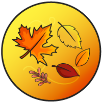 Fall Clean-Up icon
